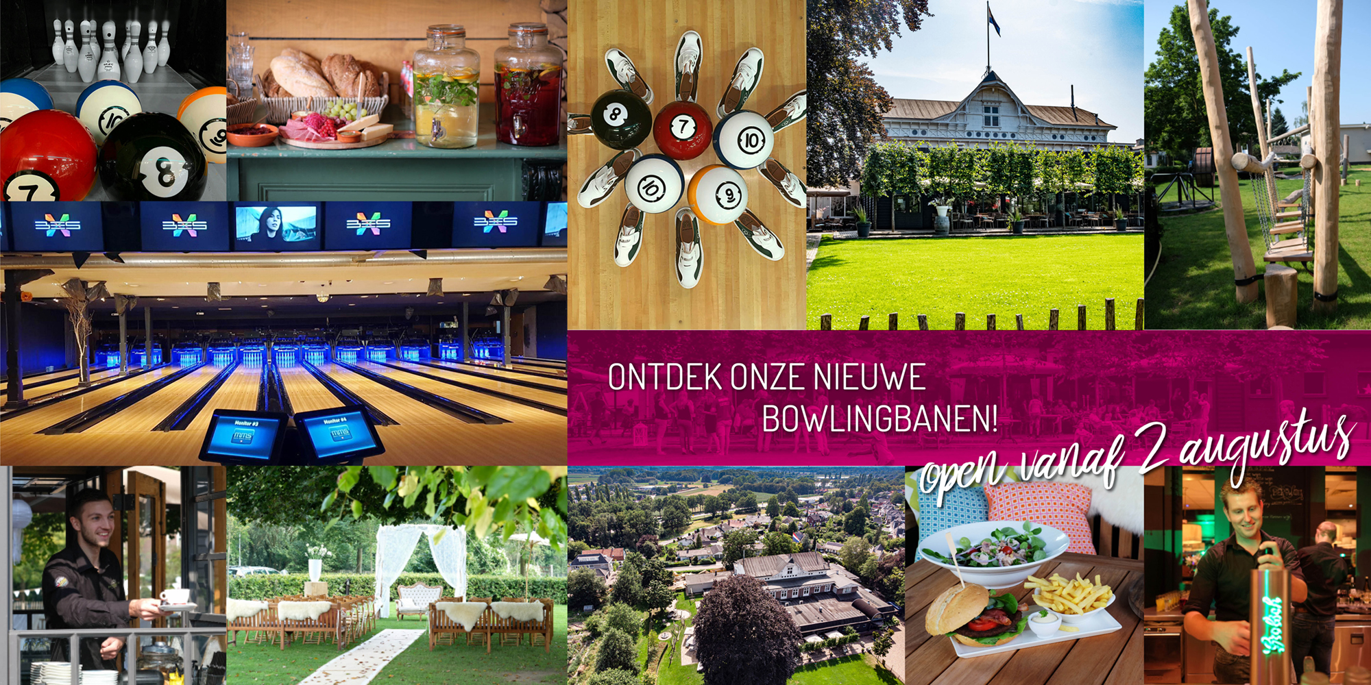 DeventerBuitensoos_Website_Header_bowlingbanenopen