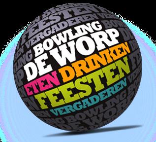 Logo Deventer Buitensociëteit & Bowling