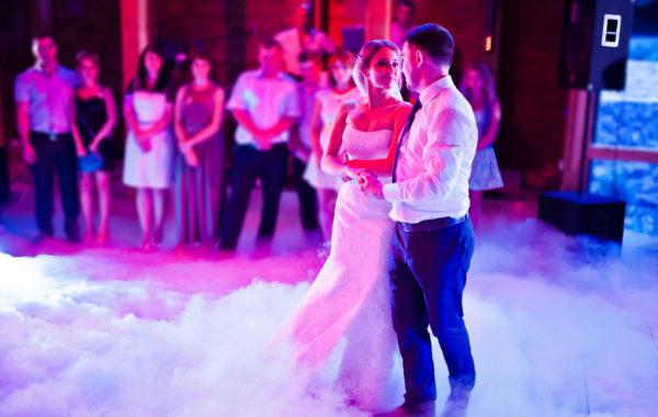 Sfeervol trouwen in Deventer